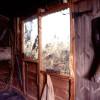 Fenman's Hut