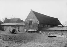 Farming through the Ages