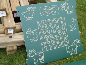 Animal Search