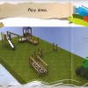 The Story of Our Play Area