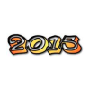 2015 Events Diary
