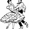 Family Barn Dance & Country Dance Taster