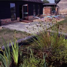 Venue Hire Stone Barn